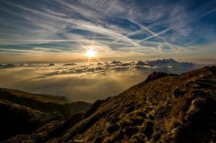 Sonnenaufgang 310x205 - Verbraucherschützer fordern Nachbesserungen am Klimapaket