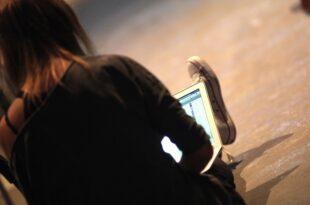 Soziale Medien müssen Hasspostings künftig melden 310x205 - Soziale Medien müssen Hasspostings künftig melden