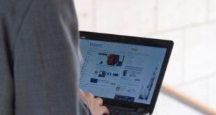 Soziale Netzwerke sollen Kinderpornos selber melden 310x165 - Soziale Netzwerke sollen Kinderpornos selber melden