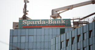 Sparda Banken fürchten Finanzsystem Übernahme durch US Techkonzerne 310x165 - Sparda-Banken fürchten Finanzsystem-Übernahme durch US-Techkonzerne