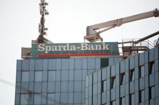 Sparda Banken fürchten Finanzsystem Übernahme durch US Techkonzerne 310x205 - Sparda-Banken fürchten Finanzsystem-Übernahme durch US-Techkonzerne