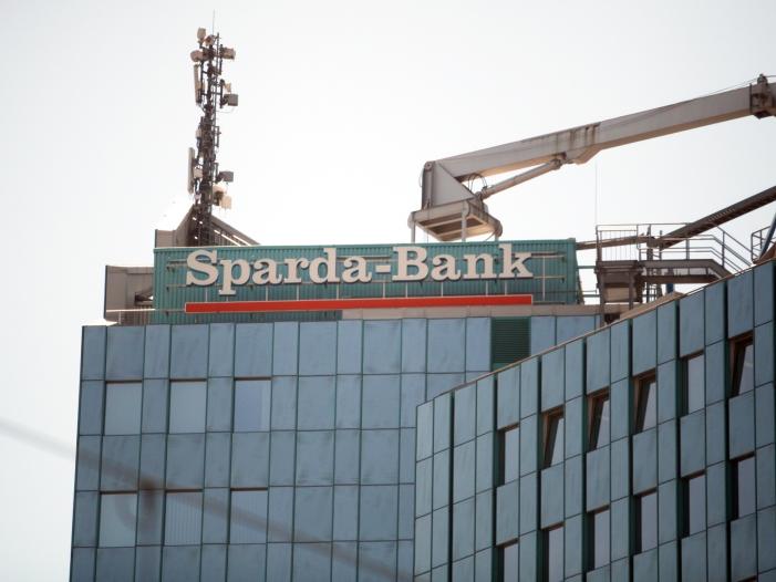 Photo of Sparda-Banken fürchten Finanzsystem-Übernahme durch US-Techkonzerne