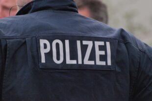 Streit um kugelsichere Polizeihelme 310x205 - Streit um kugelsichere Polizeihelme