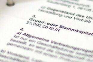 Studie Freunde und Familie müssen deutsche Gründer finanzieren 310x205 - Studie: Freunde und Familie müssen deutsche Gründer finanzieren