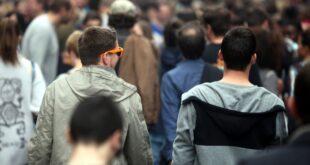 Studie Junge Deutsche fühlen sich in Finanzfragen allein gelassen 310x165 - Studie: Junge Deutsche fühlen sich in Finanzfragen allein gelassen