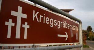 Tausende unentdeckte Soldaten Skelette unter Deutschlands Erde 310x165 - Tausende unentdeckte Soldaten-Skelette unter Deutschlands Erde