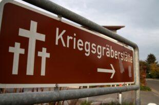 Tausende unentdeckte Soldaten Skelette unter Deutschlands Erde 310x205 - Tausende unentdeckte Soldaten-Skelette unter Deutschlands Erde