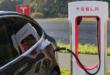 Tesla 110x75 - Tesla gründet Aktiengesellschaft für neues Werk in Brandenburg