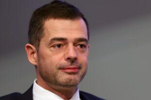 """Thüringens CDU Chef gegen Update des Koalitionsvertrags 310x205 - Thüringens CDU-Chef gegen """"Update"""" des Koalitionsvertrags"""
