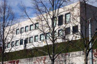 Tiergarten Mord Beck kritisiert Generalbundesanwalt 310x205 - Tiergarten-Mord: Beck kritisiert Generalbundesanwalt