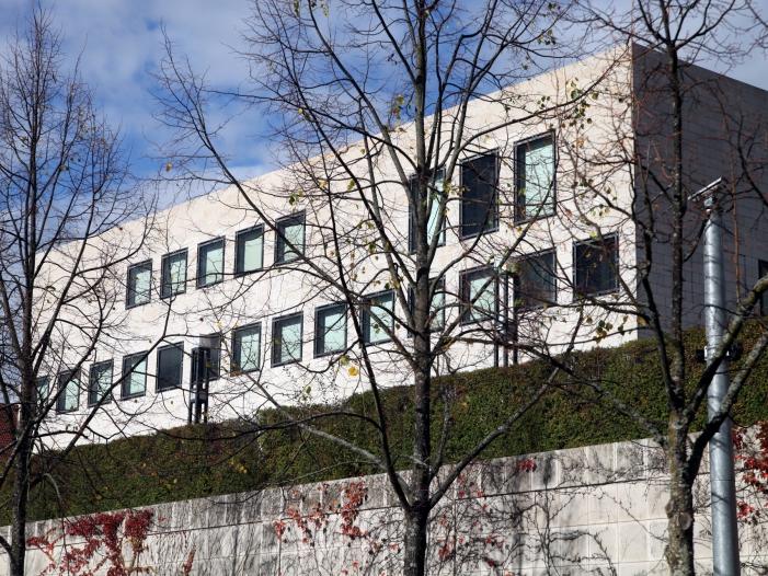 Photo of Tiergarten-Mord: Beck kritisiert Generalbundesanwalt