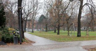 "Tiergarten Mord Sensburg sieht Renaissance der gezielten Tötungen 310x165 - Tiergarten-Mord: Sensburg sieht ""Renaissance der gezielten Tötungen"""