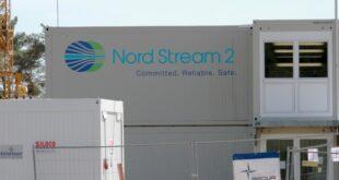 Trittin kritisiert mögliche US Sanktionen gegen Nord Stream 2 310x165 - Trittin kritisiert mögliche US-Sanktionen gegen Nord Stream 2