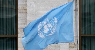 UNDP Chef ruft Weltgemeinschaft zu mehr Engagement im Klimaschutz auf 310x165 - UNDP-Chef ruft Weltgemeinschaft zu mehr Engagement im Klimaschutz auf