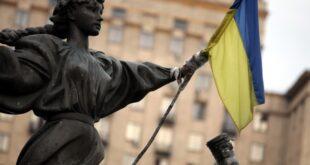 Ukraine Gipfel Maas will rasche Umsetzung der Beschlüsse 310x165 - Ukraine-Gipfel: Maas will rasche Umsetzung der Beschlüsse