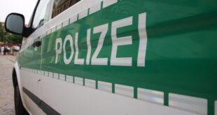 Ukrainischer Oligarch in Niedersachsen festgenommen 310x165 - Ukrainischer Oligarch in Niedersachsen festgenommen
