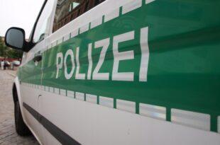 Ukrainischer Oligarch in Niedersachsen festgenommen 310x205 - Ukrainischer Oligarch in Niedersachsen festgenommen