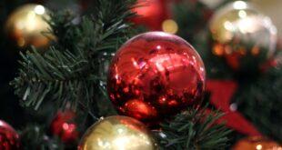 Umfrage Mehrheit kauft Technik zu Weihnachten 310x165 - Umfrage: Mehrheit kauft Technik zu Weihnachten