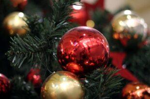 Umfrage Mehrheit kauft Technik zu Weihnachten 310x205 - Umfrage: Mehrheit kauft Technik zu Weihnachten