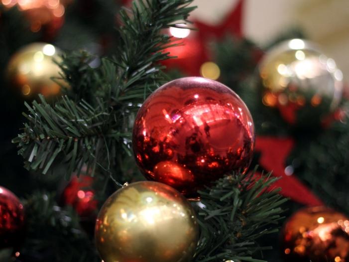 Photo of Umfrage: Mehrheit kauft Technik zu Weihnachten