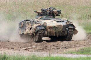 Umfrage Mehrheit zweifelt nicht an NATO 310x205 - Umfrage: Mehrheit zweifelt nicht an NATO
