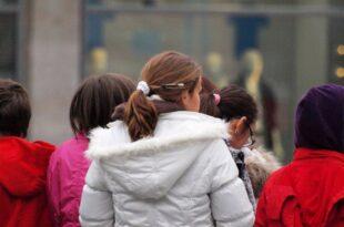 Union fürchtet Grundgesetz Verankerung von Kinderrechten 310x205 - Union fürchtet Grundgesetz-Verankerung von Kinderrechten