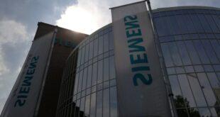 VDMA und Siemens fordern Modernisierung der Ingenieursausbildung 310x165 - VDMA und Siemens fordern Modernisierung der Ingenieursausbildung
