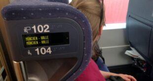 VZBV will unabhängige Qualitätskontrollen für die Bahn 310x165 - VZBV will unabhängige Qualitätskontrollen für die Bahn
