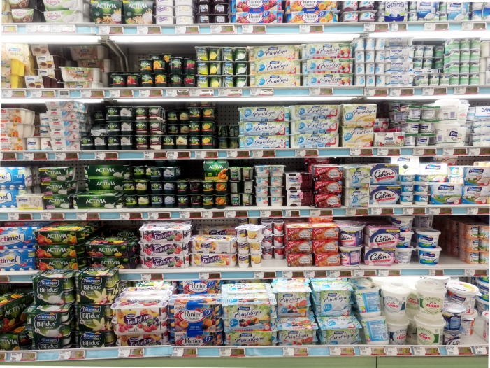 Verbraucherpreise im November um 11 Prozent gestiegen - Verbraucherpreise im November 2019 um 1,1 Prozent gestiegen