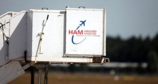 Verkehrsministerium fördert Drohnen Abwehrsystem für Flughäfen 310x165 - Verkehrsministerium fördert Drohnen-Abwehrsystem für Flughäfen