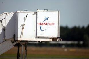 Verkehrsministerium fördert Drohnen Abwehrsystem für Flughäfen 310x205 - Verkehrsministerium fördert Drohnen-Abwehrsystem für Flughäfen