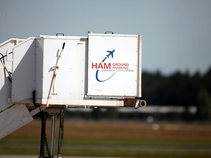 Photo of Verkehrsministerium fördert Drohnen-Abwehrsystem für Flughäfen