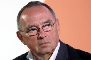 Walter Borjans glaubt nicht an Dauerduell zwischen Heil und Kühnert 310x205 - Walter-Borjans glaubt nicht an Dauerduell zwischen Heil und Kühnert