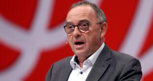 Walter Borjans sieht Spielraum für Verhandlungen mit Union 310x165 - Walter-Borjans sieht Spielraum für Verhandlungen mit Union