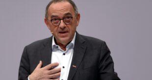 Walter Borjans verteidigt Kassengesetz und Bonpflicht 310x165 - Walter-Borjans verteidigt Kassengesetz und Bonpflicht