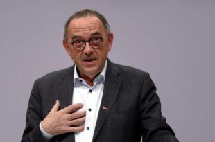 Walter Borjans verteidigt Kassengesetz und Bonpflicht 310x205 - Walter-Borjans verteidigt Kassengesetz und Bonpflicht