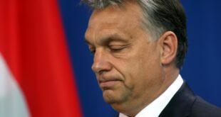Weber gegen Wiedereinzug von Orbáns Fidesz in EVP 310x165 - Weber gegen Wiedereinzug von Orbáns Fidesz in EVP