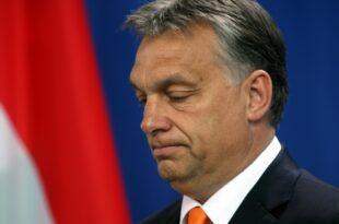 Weber gegen Wiedereinzug von Orbáns Fidesz in EVP 310x205 - Weber gegen Wiedereinzug von Orbáns Fidesz in EVP