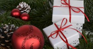 Weihnachtsgeschenke 310x165 - Wann sind Weihnachtsgeschenke am günstigsten?