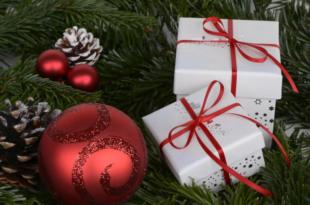 Weihnachtsgeschenke 310x205 - Wann sind Weihnachtsgeschenke am günstigsten?