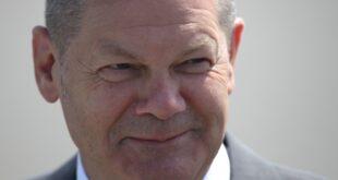 Weil sieht Scholz unverändert als geeigneten SPD Kanzlerkandidaten 310x165 - Weil sieht Scholz unverändert als geeigneten SPD-Kanzlerkandidaten