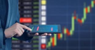 Weltwirtschaft 310x165 - Ausblick 2020: Wie entwickelt sich die Weltwirtschaft?