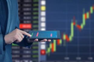 Weltwirtschaft 310x205 - Ausblick 2020: Wie entwickelt sich die Weltwirtschaft?
