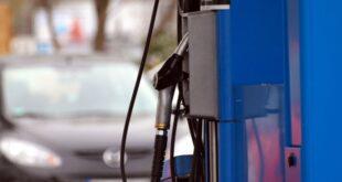 Wirtschaftsweiser Schmidt fordert höhere CO2 Steuer 310x165 - Wirtschaftsweiser Schmidt fordert höhere CO2-Steuer