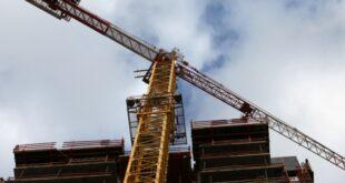 Zahl der Baugenehmigungen für Wohnungen stagniert 310x165 - Zahl der Baugenehmigungen für Wohnungen stagniert