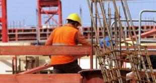 Zahl der Unfälle am Arbeitsplatz 2018 rund elf Prozent gesunken 310x165 - Zahl der Unfälle am Arbeitsplatz 2018 rund elf Prozent gesunken