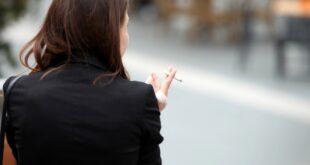 Zigarettenkippen NRW Städte verhängen mehrfach 100 Euro Geldbußen 310x165 - Zigarettenkippen: NRW-Städte verhängen mehrfach 100-Euro-Geldbußen