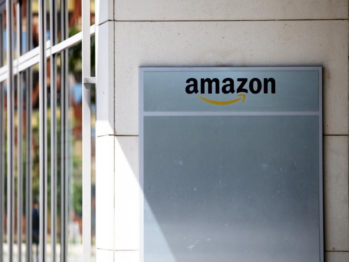 Photo of Amazon erwägt klassische Läden in Deutschland