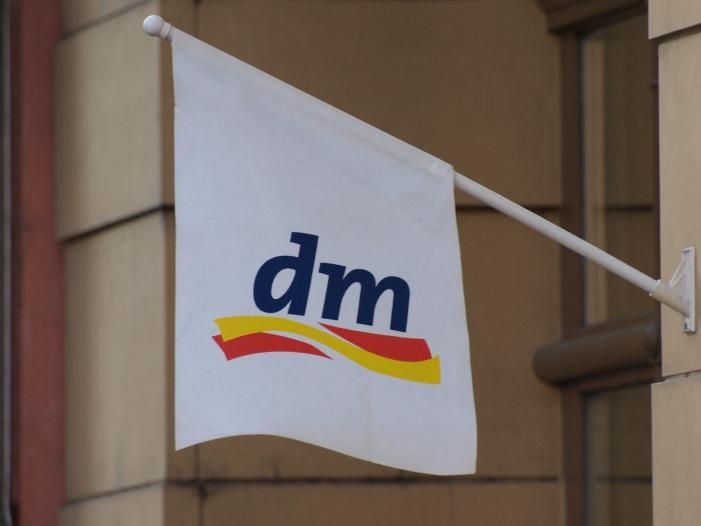 Photo of DM-Chef für bedingungsloses Grundeinkommen