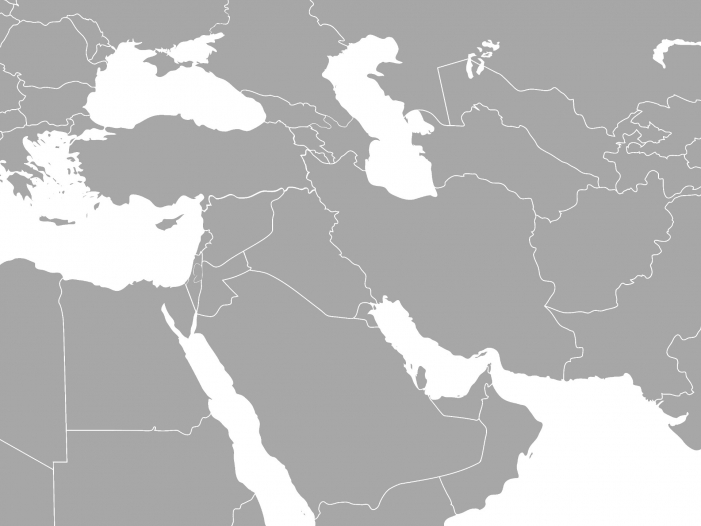 """Deutschland sucht Gespräch mit Iran: Lage """"unberechenbar"""""""